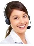 operator-telefonic