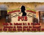 sherlock-holmes-club