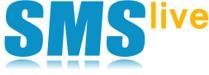 SMS Marketing, promovare prin SMS, campanii de publicitate pe telefon