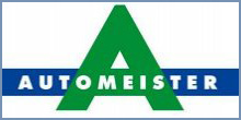automeister_banner