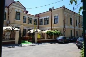 hotel-porto-franco-braila
