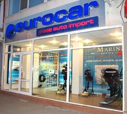 magazin-eurocar