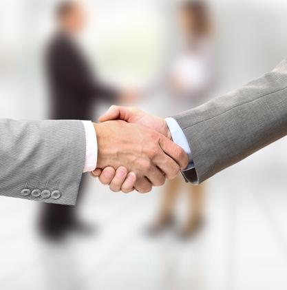"Am creat oferta ""Start pentru noii parteneri"""