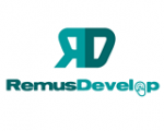remusdevelop