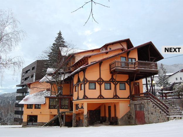 vila-alexandra-poiana-brasov-2