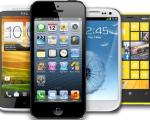smartphone-smslive