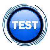 test-buton