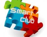 after-school-smart-club