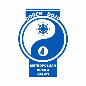 coder-dojo-braila
